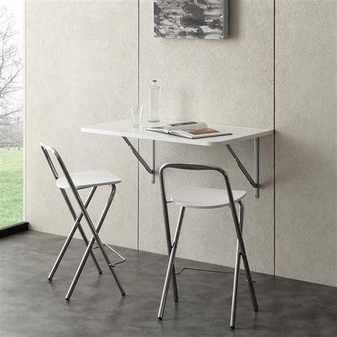 tavolo ribaltabile da parete tavolo ribaltabile da parete salvaspazio harald