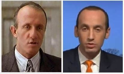 stephen miller dentist stillwater ok stephen miller looks like a young jonathan banks pics