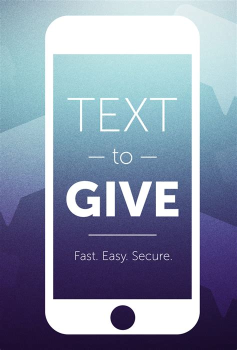 Give Manual Donations V1 1 1 textgiving