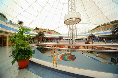 sotto la cupola pianta sotto la cupola centro commerciale fotografia
