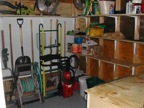 shed interior ideas interior shed ideas inspiration building plans online
