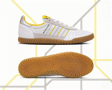 Adidas Indoor Manchester adidas originals archive to manchester size