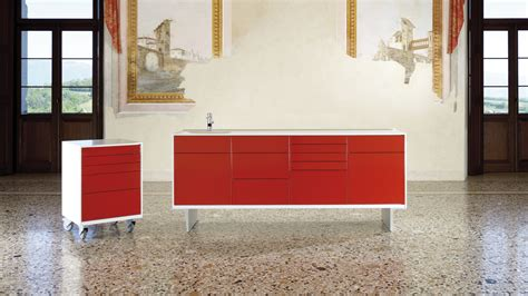 Cabinets Dentaires by Cabinets Dentaires
