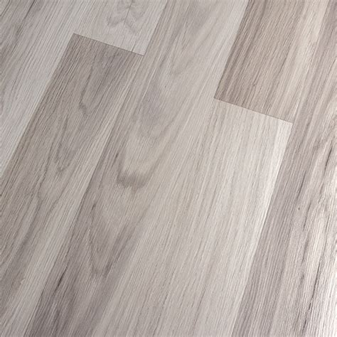 Light Laminate Flooring Kronoswiss Noblesse Elegance Light Oak D2539wg 8mm Laminate Flooring