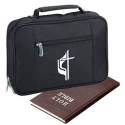 Church Giveaways - church promotional items giveaways usimprints