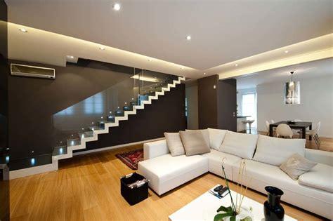 stile moderno casa come arredare una casa in stile moderno