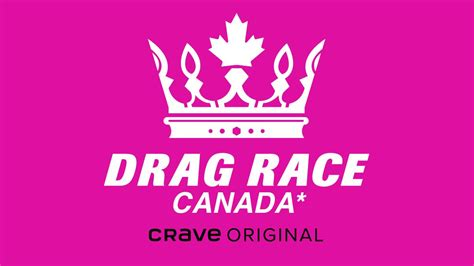 crave  hbo showtime  starz movies  tv shows  queens   north