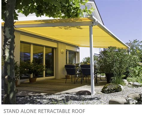 retractable awnings hawaii retractable awnings hawaii 28 images retractable