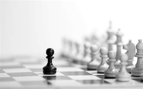 career chess how to win the corporate books how to live like a of chess