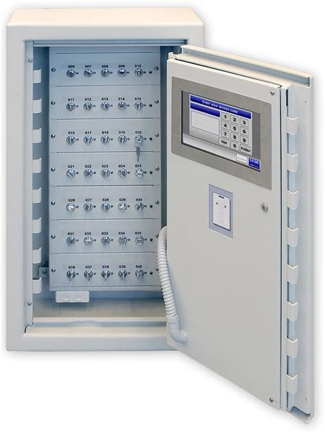 Locker Cabinets by Key Key Tracking Key Management Locker