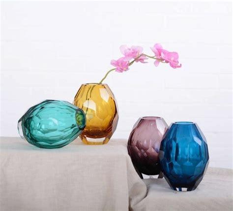 deko ideen glasvasen 50 deko vasen mit au 223 ergew 246 hnlichem design