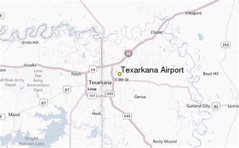 texarkana texas map texarkana map 28 images texarkana city q9 texarkana regional airport location guide aerial