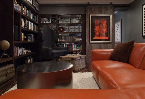 guys home interiors 50 tips and ideas for a successful man cave decor