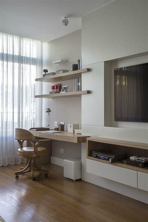 40 tv wall decor ideas decoholic 40 tv wall decor ideas wall decor layouts and storage