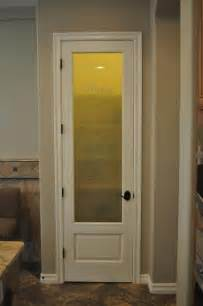 Interior Pantry Door Visit Fulton Homes Design To Choose Interior And Exterior Doors