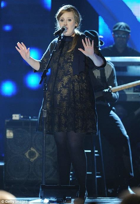 download mp3 adele last night adele halts her london gig to help fainting fan daily