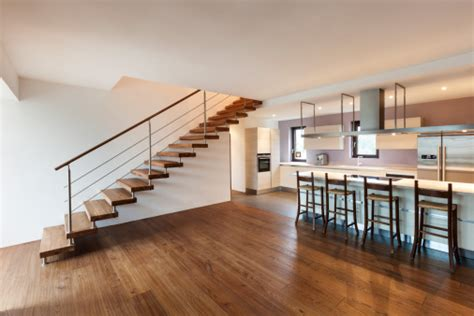 Best Flooring For Rental Rental Property Flooring Options Baltimore County Md