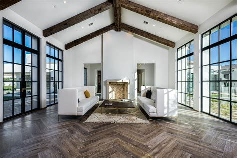 interior design in arizona interior design scottsdale az interior design ideas