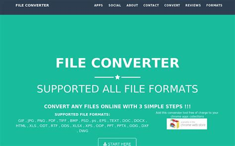 eps format converter free download crdownload file to mp3 converter free download hitserogon