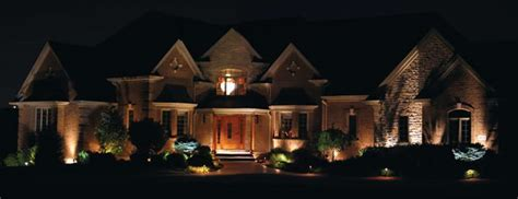 Landscape Lighting Brands Landscape Lighting Brands Outdoor Furniture Design And Ideas