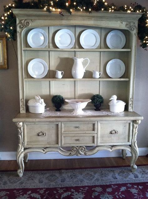 french country china cabinet for sale 161 best please seperate hutch from buffet images on