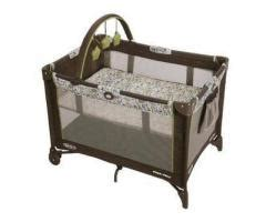 graco butterfly swing fisher price butterfly garden papasan cradle swing for