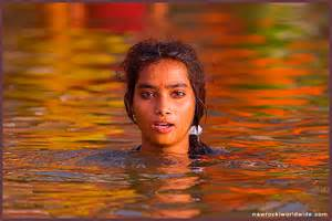 Bathing Photos Bathing India Travel Forum Indiamike