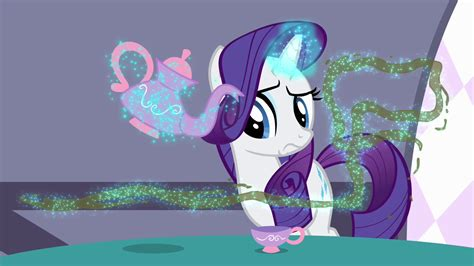 unicorn princesses 4 prism s paint books image rarity and warped magic s4e01 png my pony