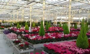 Garden Center Garden And Retail Stuctures 187 Idroterm Serre Srl