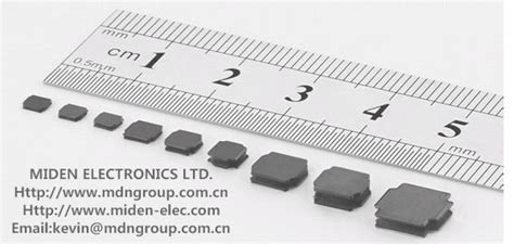 inductor buzz noise miden inductor scb4026 china manufacturer scb type smd