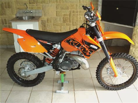 2014 Ktm 300 Exc Review Dirt Test Ktm 300 Exc E News Reviews Motorcycle Trader