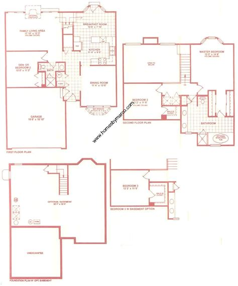 Diamond At Prospect Floor Plans | 100 diamond at prospect floor plans redondo beach