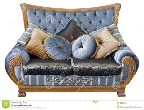 orient sofa traditionelles orientalisches sofa stockbilder bild