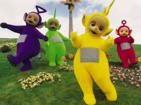 telly tubbies images teletubbies wallpaper teletubbies wallpapers