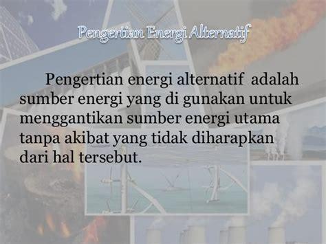 Madu Adalah Sumber Energi 1 sumber energi alternatif makanan sebagai sumber energi