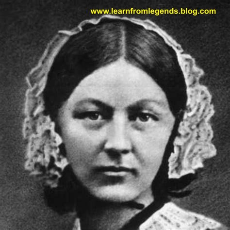 Biography Of Florence Nightingale | 1st name all on people named florence songs books gift