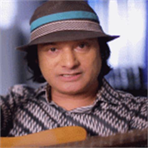 biography of khalid hasan milu salma akhter biography