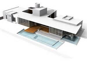 nexus design service architecture firm nexus design service architecture firm