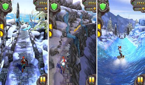 temple run 2 mod apk temple run 2 frozen shadows v1 19 2 mod apk gemme oro illimitati tuxnews it