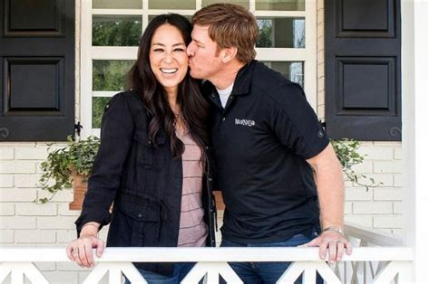 chip and joanna gaines facebook chip and joanna gaines church is firmly against same sex