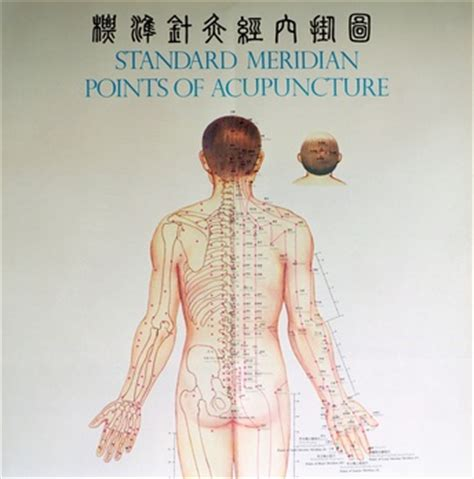 the living needle modern acupuncture technique books history of acupressure