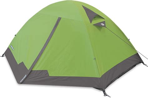 cing tent light 2 person tent best tent 2017
