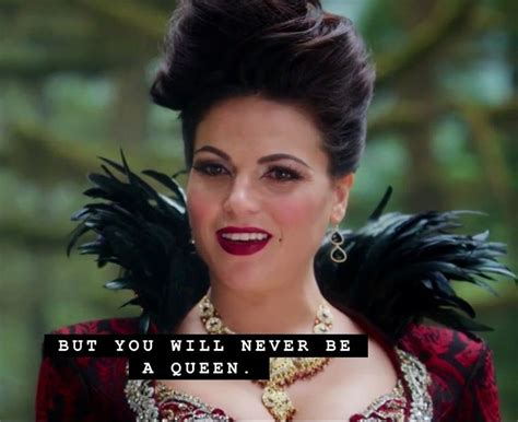 hair and makeup regina abc s once upon a time evil queen regina season 3