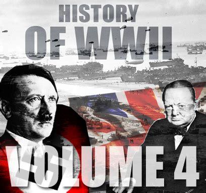 hitler biography francais volume four france divided hitler biography the