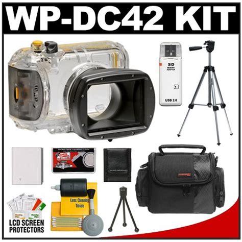 Tripod Excell Platinum Mini Digital Compact Camcorde canon underwater cases canon underwater 8x10