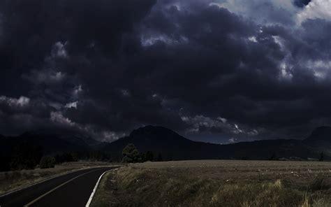 imagenes de oscuros records wallpaper de paisajes oscuros taringa