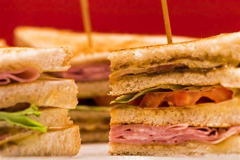 cucina con tiramisu tiramis 249 menu cucina