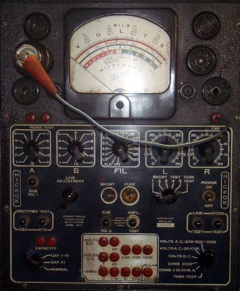 testing run capacitor ohmmeter testing capacitor with ohmmeter 28 images how to test a capacitor 6 ways to check a
