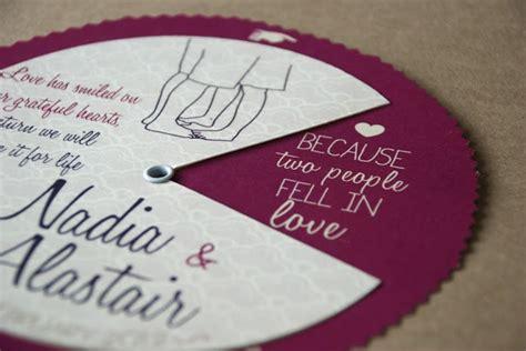 wedding cards a2zweddingcards unique wedding invitations diy wedding invitation wedding invitation cards