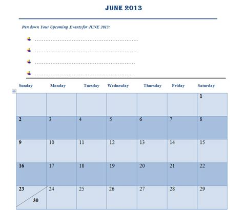 calendar template for openoffice best photos of openoffice calendar template 2013 2013